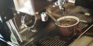 Kaffeevollautomat Test